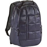 "TARGUS 16"" Crave Laptop Backpack [TSB158AP-50] - Blue - Notebook Backpack"